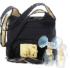 Medela Pump in Style Travel Bag